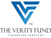 The Verity Fund